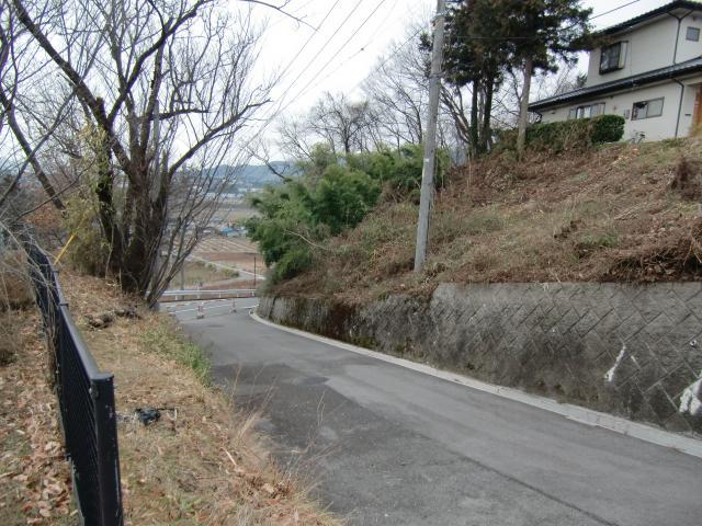 sakurasakagami1 (3)