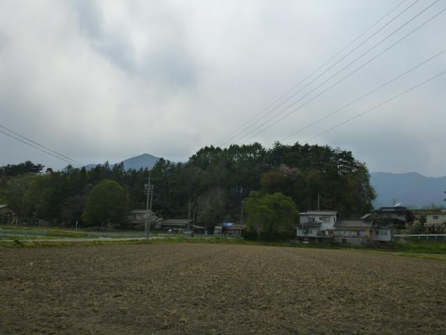 itousakagami8 (6)