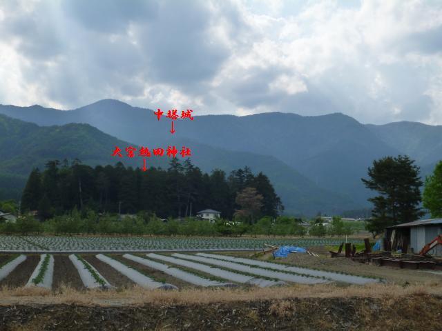 honnkamisawa45 (7)