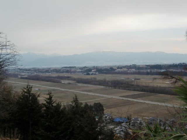 nagasak1 (7)