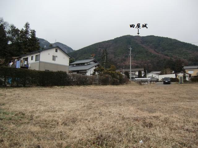nakamurayakata2 (3)