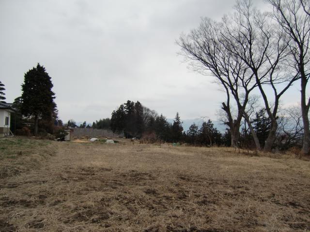 nakamurayakata2 (2)