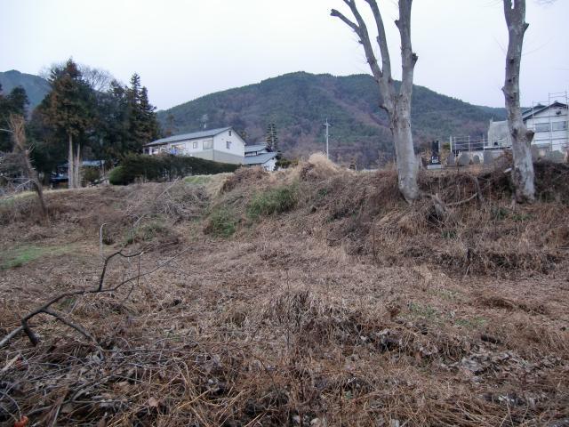 nakamurayakata5 (4)