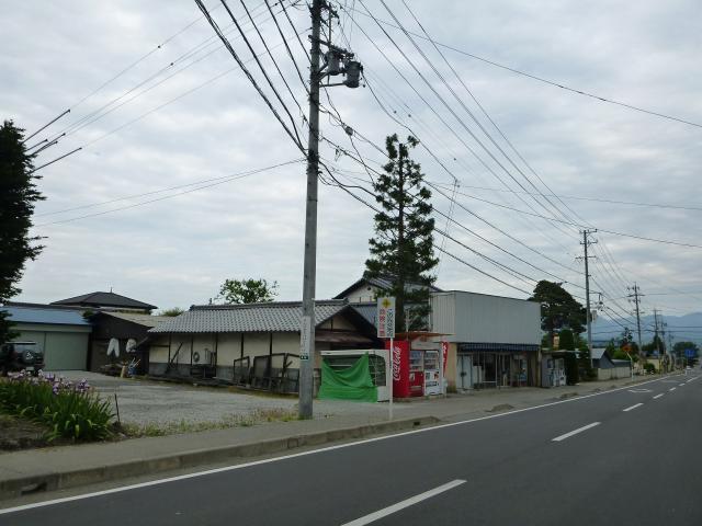 nagaokazusayasiki2 (9)