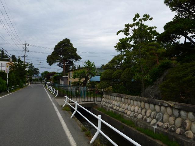 nagaokazusayasiki2 (3)