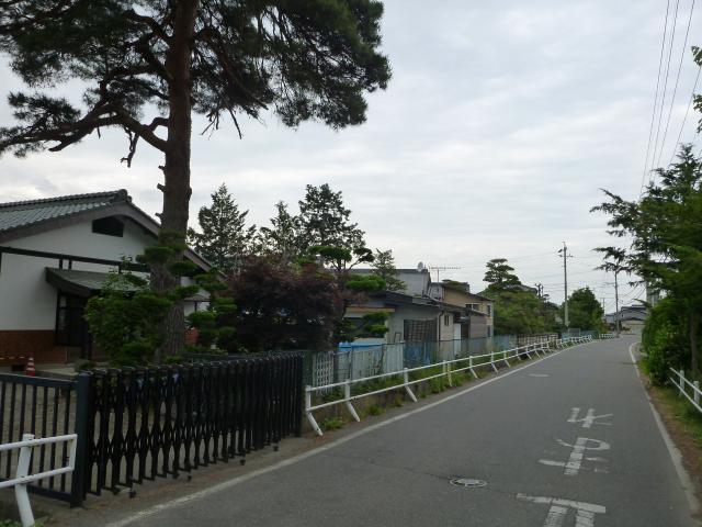 nagaokazusayasiki2 (2)