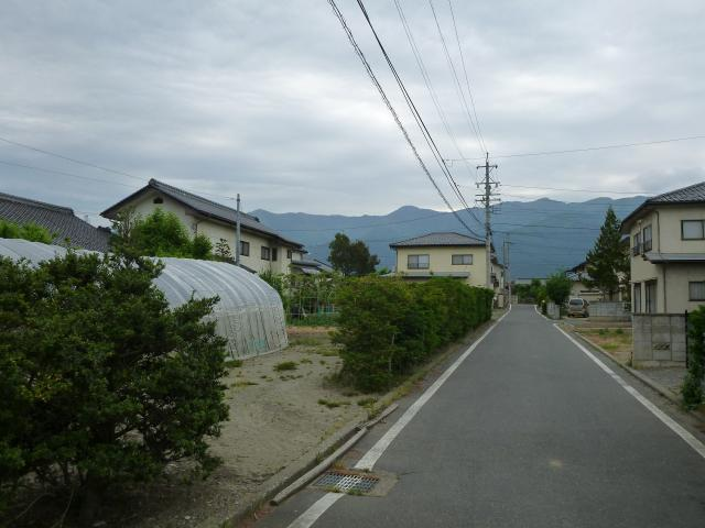 nagaokazusayasiki2 (4)