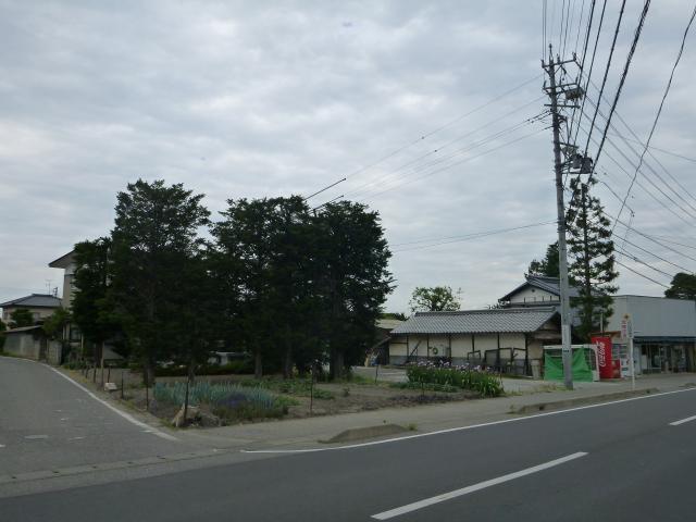 nagaokazusayasiki2 (7)