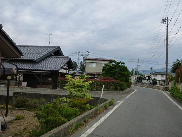 nagaokazusayasiki2 (5)
