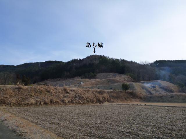 nakagawaarazyou2 (25)