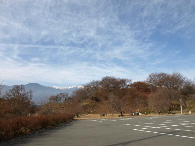 nakagawaookusaisro6 (2)