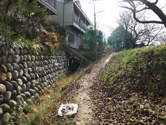 nakagawaookusasiro3 (3)