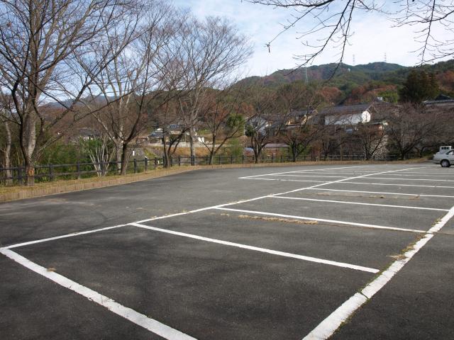 nakagawaookusasiro1 (4)