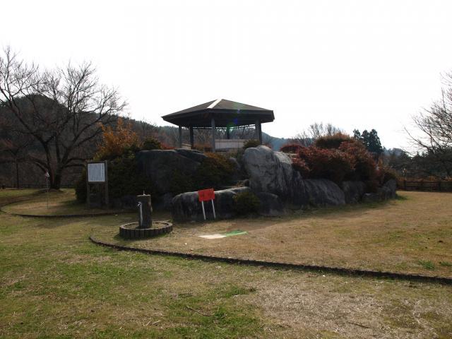 nakagawaookusasiro7 (4)