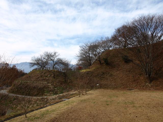 nakagawaookusasiro11 (8)