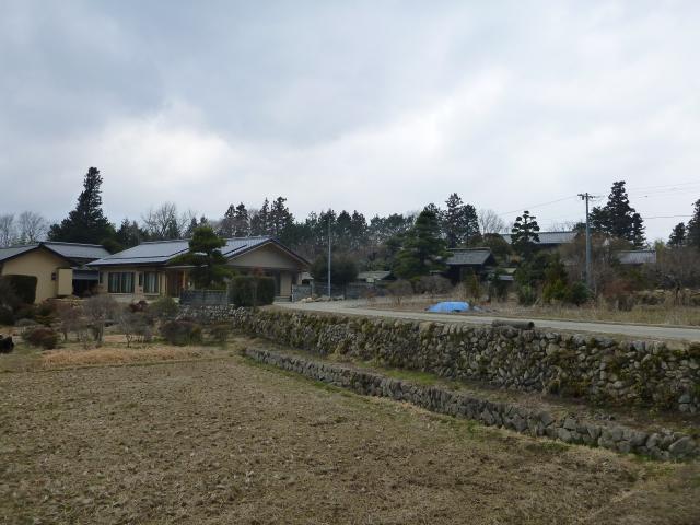 okita (2)