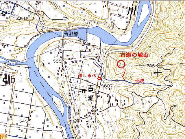 kisenozyaouyama2 (2)