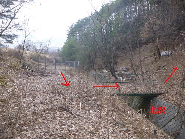 kisenozyouyama3 (5)