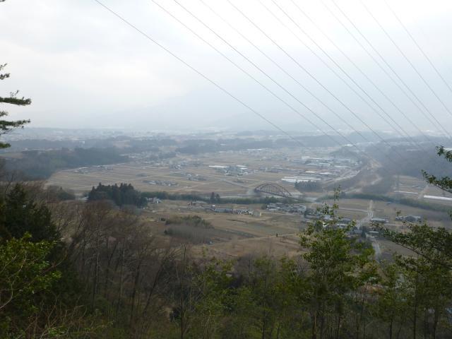 kisenozyouyama6 (11)