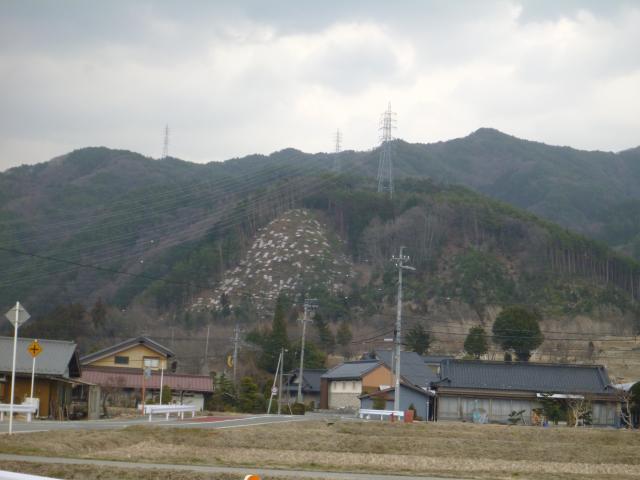 kisenozyouyama1 (6)