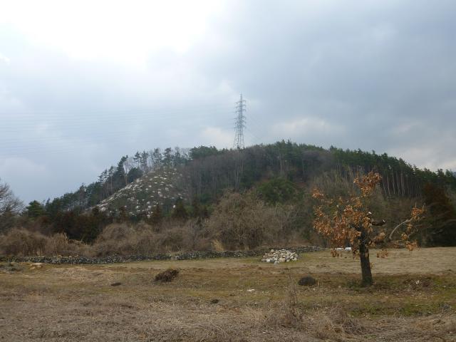 kisenozyouyama1 (12)