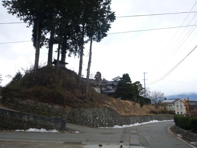 nakazawatakamisiro3 (3)