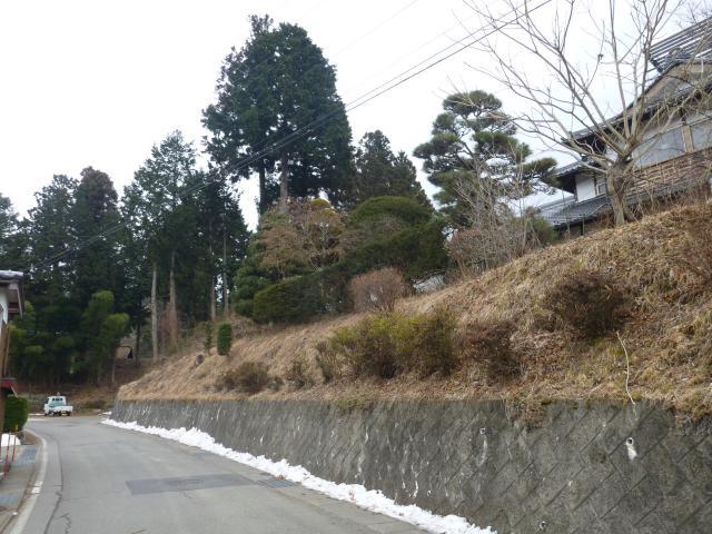 nakazawatakamisiro3 (2)