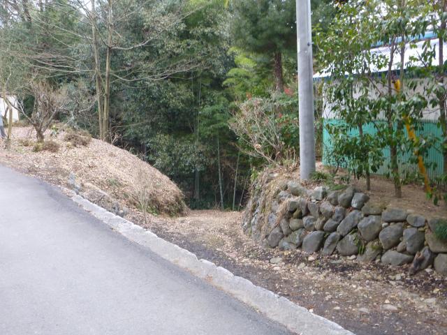 nakazawatakamisiro2 (3)