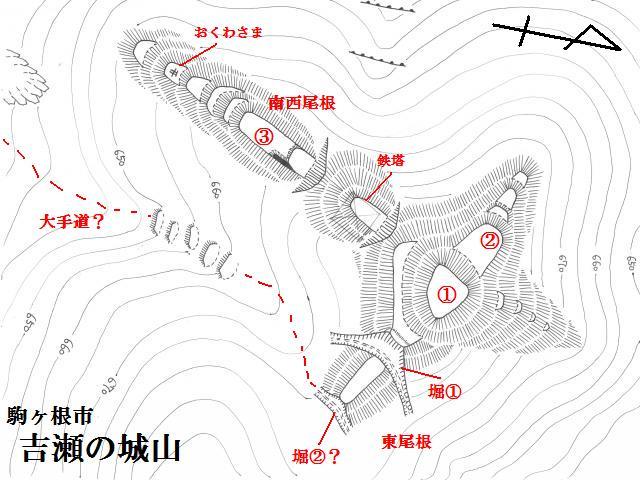 kisenosiroyama112.jpg