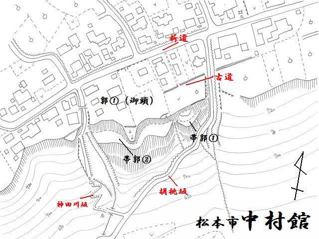 nakamurayakata3.jpg
