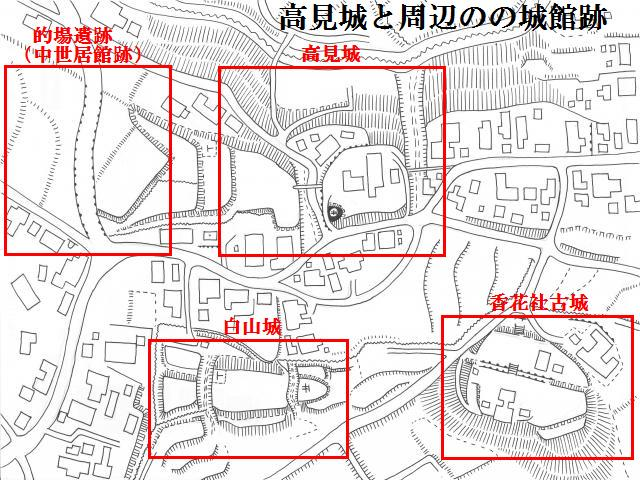 nakazawatakamisiro5.jpg