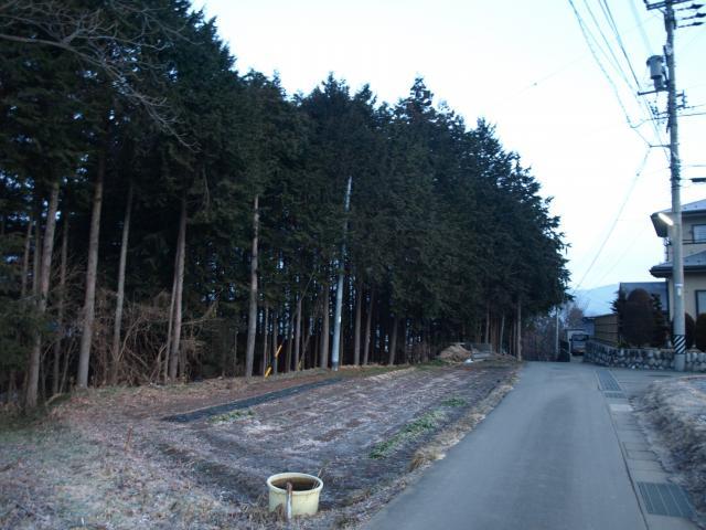 takamikozyou6.jpg