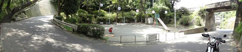 s-DSC07263.jpg