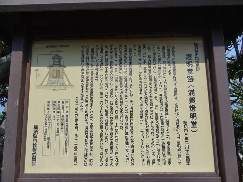 s-DSC07320.jpg