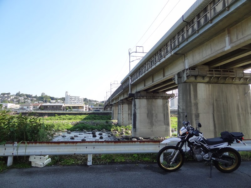 s-DSC07451.jpg