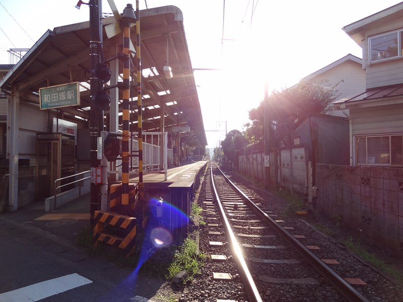 s-DSC07716.jpg