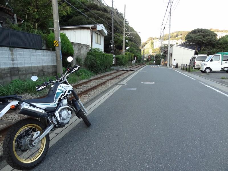 s-DSC07749.jpg