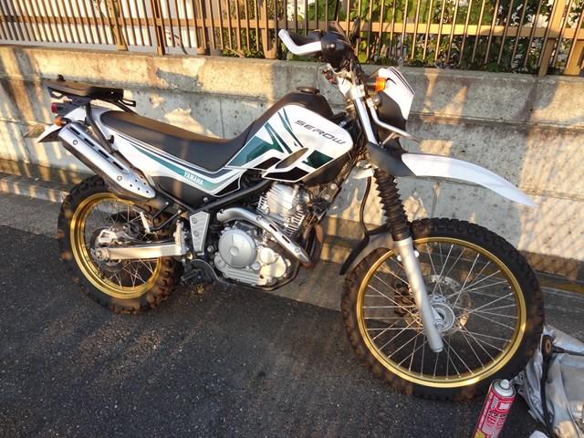 s-DSC07807.jpg