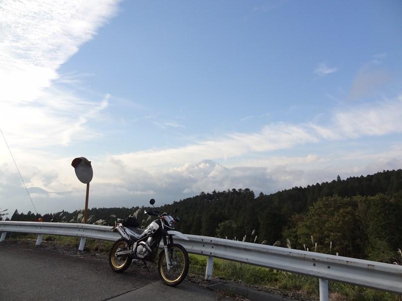 s-DSC07910.jpg