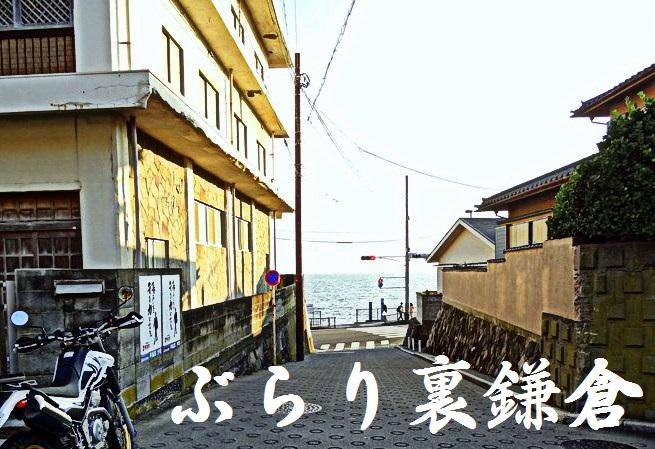 sss-DSC07745.jpg