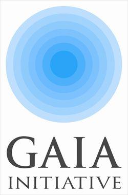GAIA logo PNG_R