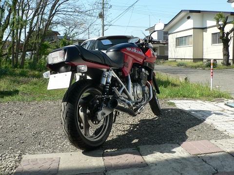 赤黒外装02