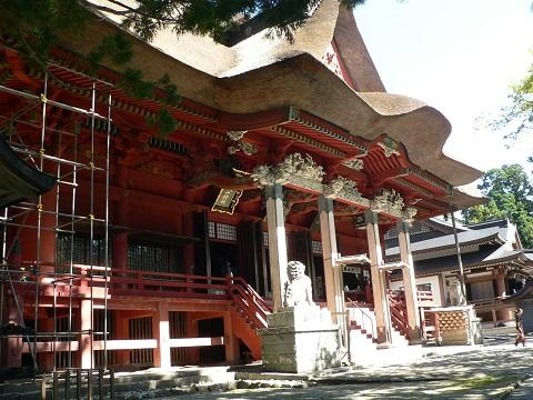 三神合祭殿02
