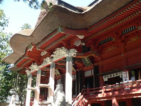 三神合祭殿03
