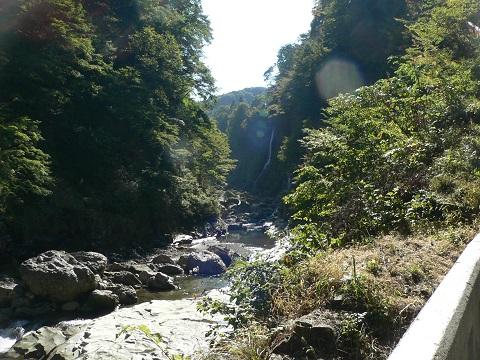 小安峡02