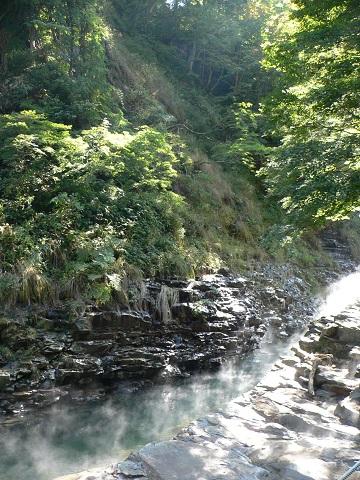 小安峡06
