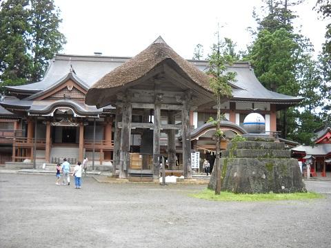 羽黒山03