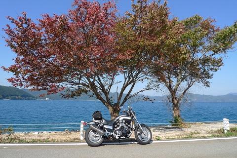 2014-10田沢湖02
