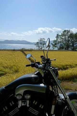 2014-10田沢湖04