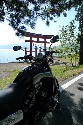 2014-10田沢湖05
